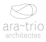 ara-trio architectes